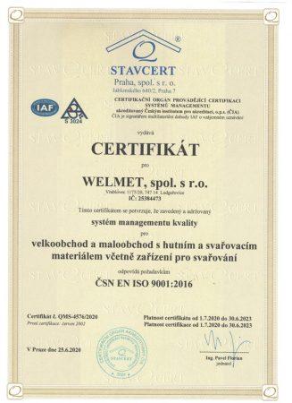[:cs]ISO do 2023[:]